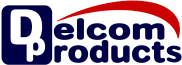 Delcom Products